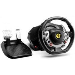 Thrustmaster TX Ferrari 458 Italia (Xbox One)