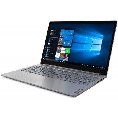 Lenovo Thinkbook 15 20SM002PCK