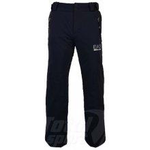 EA7 Lyžařské kalhoty 1200 zima 16/17 Pánské