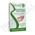 FertilTime ovulační test 5 ks