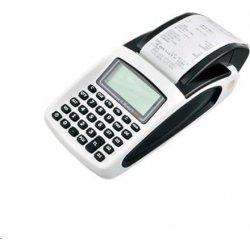 Daisy eXpert SX Vodafone 503974V