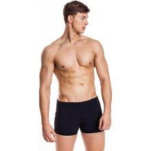 Aquaspeed Pánské plavky shorts PATRICK NAVY