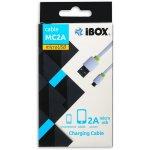 I-Box IKUMC2A Micro USB nabíjecí