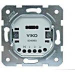Schrack VISIO 50 EV103009