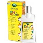 ESI šampon PID Block - proti vším 200 ml