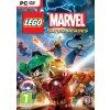 PC LEGO Marvel Super Heroes CD key
