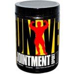 Universal Jointment Sport 120 kaps