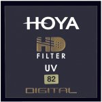 Hoya UV HD 82 mm