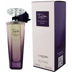 Parfém Lancome Tresor Midnight Rose parfémovaná voda 30 ml