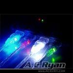 AC Ryan ACR-UB5415