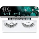 Ardell USA Fashion Nalepovací řasy Lashes demi Wispies Black