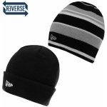 Zimní čepice New Era