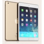 Apple iPad Mini 3 Wi-Fi+Cellular 16GB MGYR2FD/A