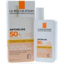 La Roche Posay Anthelios SPF50+ Shaka fluid 50 ml