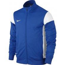 Nike Academy 14 6 ks modrá bílá UK Junior