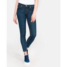 c86187c333 Dámské kalhoty Calvin Klein - Heureka.cz