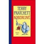 Pratchett Terry - Kobercové - ilustrovaná