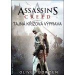 Assassin's Creed: Tajná křížová výprava