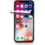 Ochranná fólie CellularLine Apple iPhone X - displej