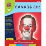 Canada Eh! - Sylvester Doug
