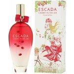 Escada Cherry in the Air toaletní voda dámská 100 ml