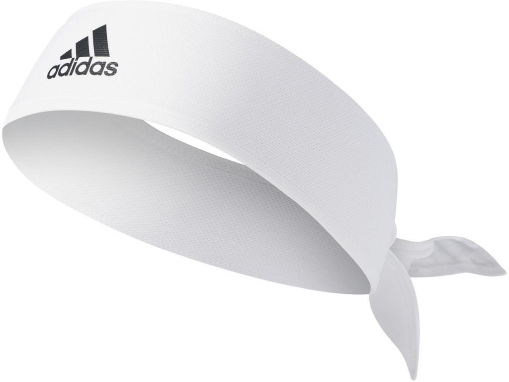 ffe19448498 Čelenka Adidas Tennis Tieband osfy od 279 Kč - Heureka.cz