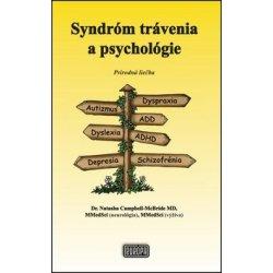 Syndróm trávenia a psychológie - Natasha Campbell-McBrid