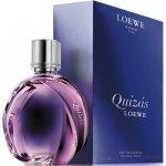 Loewe: Quizas, Quizas, Quizas parfémovaná voda dámská 100 ml