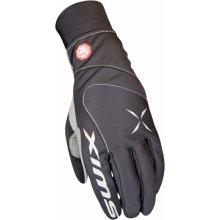 Swix Gore XC 1000 pánské rukavice 49635b5324
