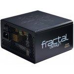 Fractal Design Integra M FD-PSU-IN3B-650W