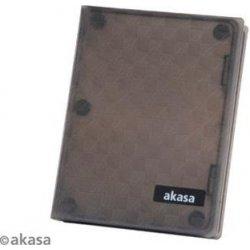 Externí box Akasa AK-HPC01
