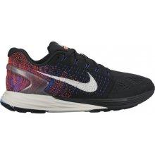 Nike LUNARGLIDE 7 W