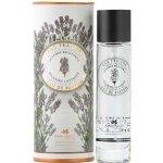 Panier des Sens Levandule parfémovaná voda dámská 50 ml