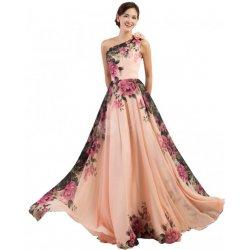 Grace Karin večerní šaty CL75041 růžová alternativy - Heureka.cz feb63f9db0