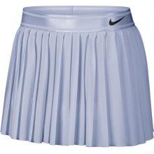 151f54c44b64 Nike dámská sukně Court Victory Oxygen purple