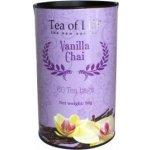 Tea of Life Vanilla Chai 60 x 1.5 g