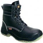 Bezpečnostní obuv S3 Worky Safety Line Brixen 2432