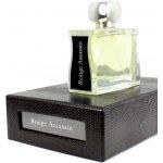 Jovoy Rouge Assassin parfémovaná voda dámská 100 ml