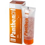 Dr. Müller Panthenol HA gel 7% 100 ml
