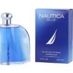 Nautica Blue toaletní voda pánská 100 ml