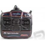 USB-ovladač pro aeroflyRC7 MODE 2 IK3036012