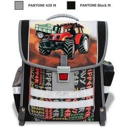 ae11bc483f Emipo aktovka Traktor alternativy - Heureka.cz