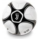 Mondo Juventus