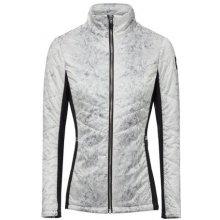 Dámské bundy a kabáty bílá - Heureka.cz ce415427926