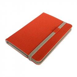 Yenkee Provence 7 YBT 0715RD - červené