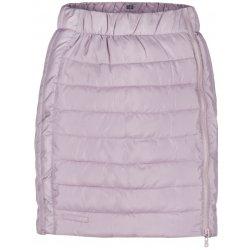 39841020169 Loap dámská sukně Juma CLW18121 fialová od 559 Kč - Heureka.cz