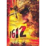 1612: kronika smutných časů DVD