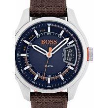 Boss Orange 1550002