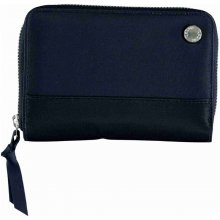 Bench Purse Maritime Blue