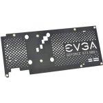 EVGA Backplate Set GTX980TI 100-BP-4995-B9